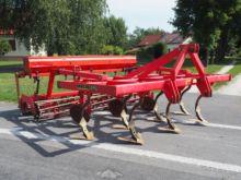 2007 Knoche SG - M 730 S