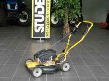 Used 2007 Sonstige S