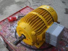 Used Sonstige Motor