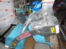 Sonstige Agrofer S110