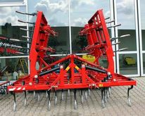 Used 2015 Expom GRYF