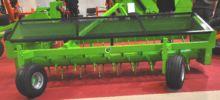 Conpexim Steinrechen 3 m---www.