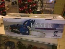 2010 Campagnola Laser 8 láncfűr
