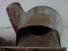 Buchmann Piccolo Express 40 cm