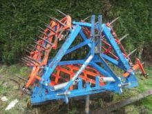 Used Einböck EN 3000
