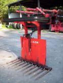Used Hydrac S130 Spa