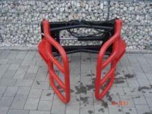 Used 2012 Sonstige H