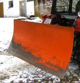 Used Sonstige Schnee