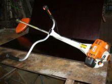Stihl FS 310 KW 1,4 /PS 1,9
