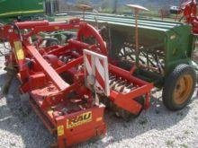 Used Rau Typ 30 in E