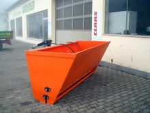 Used 2013 Wimmer Sel