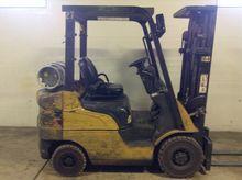 2011 CAT 2PC4000LE #CT0160-2PC4