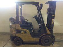 2011 CAT 2PC4000LE #CT0154-2PC4