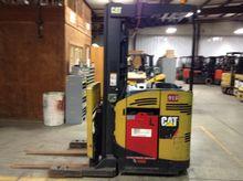 CAT NR4500-36V #CT6706-NR4500