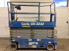 Genie GS3232 #GN3428