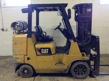 CAT GC35K #CT1646-GC35K