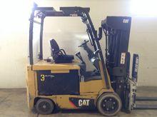 CAT EC30N #CT0031-EC30N