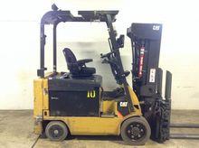 CAT E6500 #CT1056-E6500