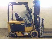 CAT EC25EN #CT0015-EC25EN