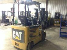 2009 CAT E5000AC #CT0605-E5000