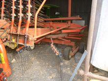 Used 2004 Kuhn GA452