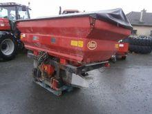 Used 2002 Vicon RO E