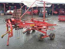 Used 1999 Kuhn GA452