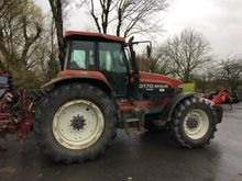 Used 1998 Holland G1