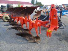 Used 2013 Kuhn VARI