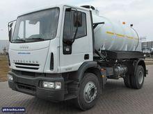 Iveco Eurocargo ML150E21H