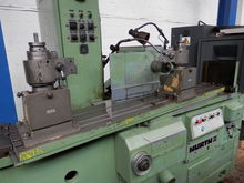 Used HURTH LF32A Hor