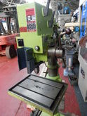 Meddings S32 Pedestal Drill