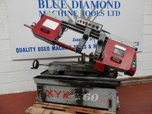 Used XYZ HB 260 Band