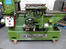 Used KEARNS RICHARDS