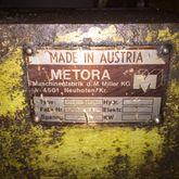 Startrite Metora MB 400 3732