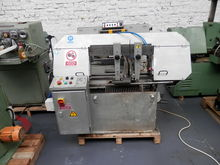 Used STERLING BMS 28