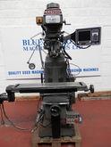 KRV 2000 Mill 3571