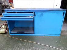 Fami Draws & Storage 3727