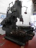 Butler Slotter 12 inch 3506