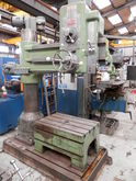 KITCHEN & WALKER 4ft RADIAL ARM