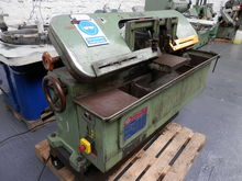 Used Upam Horizontal