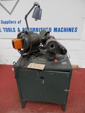 Used Brierley ZB 32