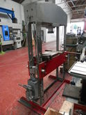 Mackey Bowley 70T Garage Press