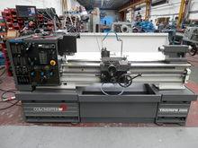 Colchester Triumph VS2500 3472