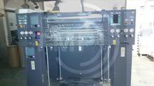 2007 MAN Roland R 505  PLV