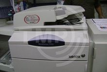 Used 2010 Xerox WC 7