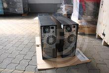2008 Heidelberg Upgrade Kit 3