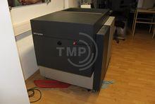 2008 Mitsubishi DPX System - Pu