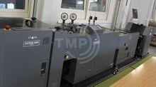 2013 FKS-Duplo Digital System 5