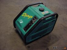Used Djingo 2100 in